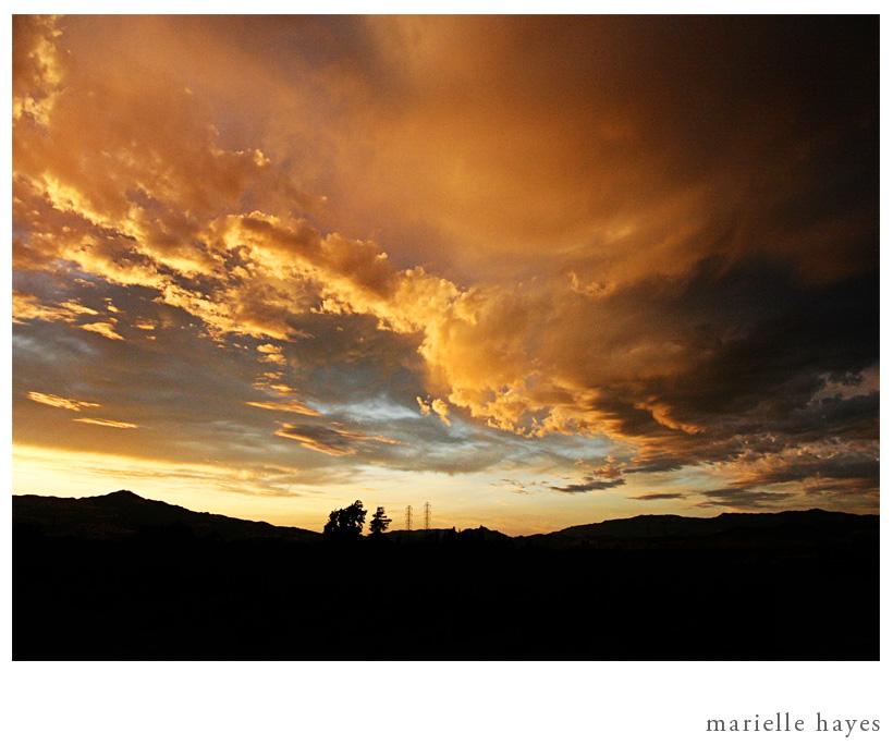 sunset blog1