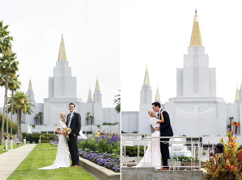 Oakland Temple4