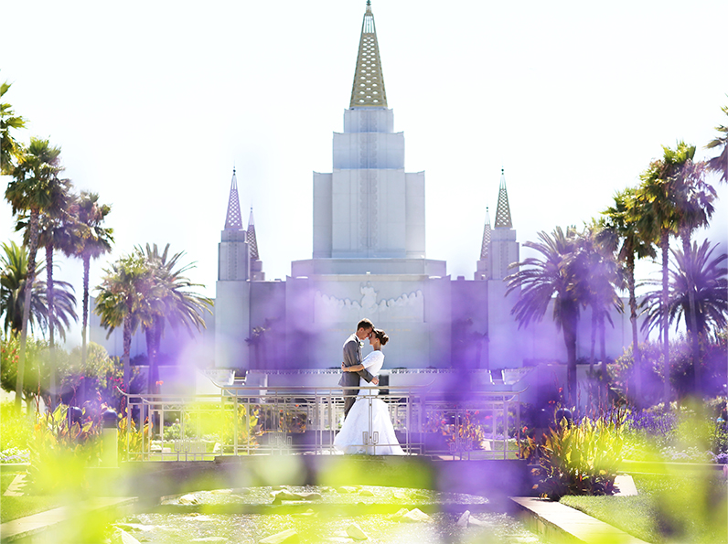 Oakland Temple5